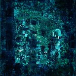 Sinfonia de Azules codigo :CV005820